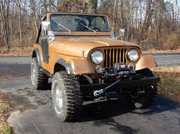 jeep eagle lifted readers jeeps jk cj 5 cj 7 yj tj wrangler cherokee liberty