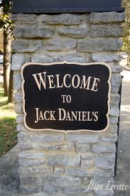 best 25 jack daniels distillery ideas on pinterest nashville