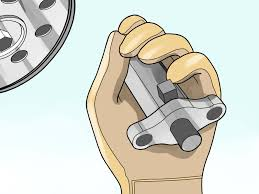 how to change a timing belt with pictures wikihow