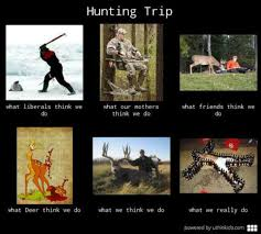 Hunting Meme - 10 best hunting memes