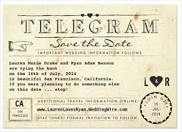telegram wedding invitation telegram wedding invitation telegram wedding invitations wedding
