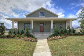 craftsman style porch outdoor front craftsman style porch bannister custom homes