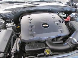 2012 camaro engine used 2012 chevrolet camaro 1ls duluth ga suwanee lawrenceville
