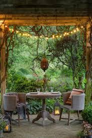 Hampton Bay Woodbury 7 Piece Patio Dining Set - best 25 patio dining ideas on pinterest outdoor dining outdoor