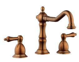 Belle Foret Faucet Reviews Cheap Belle Foret Kitchen Faucet Find Belle Foret Kitchen Faucet
