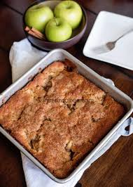 apple cobbler with bisquick i recipes
