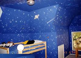Google Image Result For Httpdighomedesigncomwpcontent - Creative painting ideas for kids bedrooms