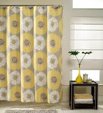 Daisy Kitchen Curtains by 73 Best Shower Curtains Images On Pinterest Bathroom Ideas