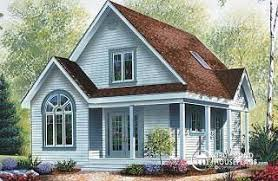 small house plans u0026 affordable house plans from drummondhouseplans com