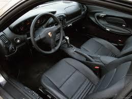 porsche cars interior porsche 911 targa 2003 pictures information u0026 specs