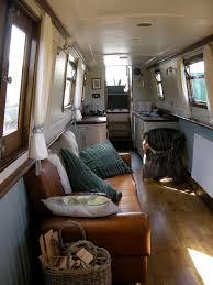 Best  Narrowboat Interiors Ideas On Pinterest Narrow Boat - Boat interior design ideas