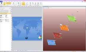 Home Design 3d Free For Windows Sketch Home Design Software Kitchen Kitchen Remodel Design Tool