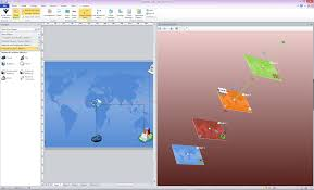 Home Design Download Software Sketch Home Design Software Kitchen Kitchen Remodel Design Tool