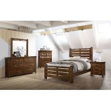 RC Willey Sells Full Bedroom Sets And Full Size Mattresses - Rc willey bedroom sets