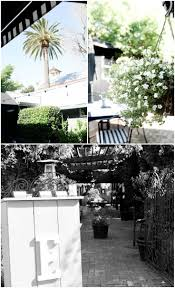 Backyard Bar And Grill Chantilly by 159 Best Napa Valley Restaurants Images On Pinterest Napa Valley