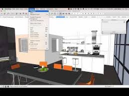 23 best sketchup images on pinterest architecture google