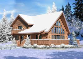 log cabin home designs fall in with this sweet offer timberhaven log timber homes