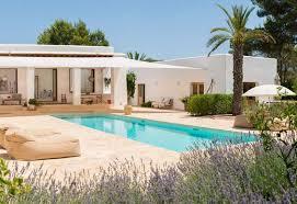 Kitchen Design Consultants Cocoon Ibiza Villa Design Inspiration Bycocoon Com Interior