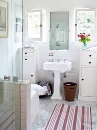 Bathroom Ideas Bathroom Medicine Cabinet With Black Mirror On The Make A Small Bath Look Larger