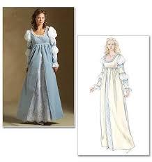 121 best plus size cosplay images on pinterest renaissance