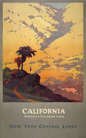 California travel icons images Best 25 vintage california ideas vintage surf jpg