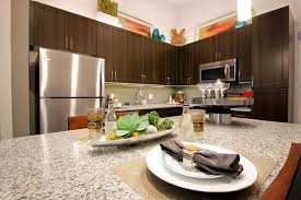 lbj station apartments rentals dallas tx trulia