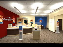 bank design capital one bank interior design 2 design fo u2026 flickr