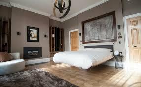 chambre a coucher oran déco chambre a coucher moderne oran 26 chambre a