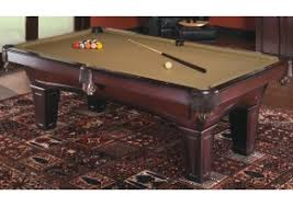 brunswick contender pool table brunswick contender pool tables sanders recreation fitness