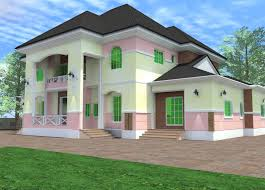 6 bedroom one story house plans modern with pool luxury home