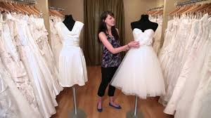 2nd wedding ideas wedding dresses simple 2nd wedding dress designs