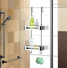 Baskets Bathroom Hanging Basket Storage Hanging Baskets For Bathroom Storage