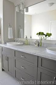 grey bathroom vanity cabinet incredible amazing grey bathroom vanity cabinet 3 fivhter intended