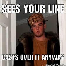 Funny Fishing Memes - me 35 funny fishing memes