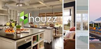 Houzz Interior Design Ideas For Blackberry - Houzz interior design ideas