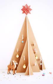 cardboard christmas tree christmas tree cardboard template consciousbeingwellness