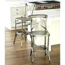 ballard designs bar stools u2013 lanacionaltapas com