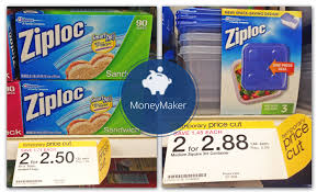 target okemos black friday 2 37 moneymaker ziploc bags at target the krazy coupon lady