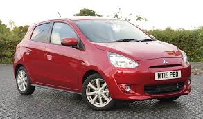 mitsubishi pink 60 second on test report 2016 u2013 mitsubishi mirage attivo automatic