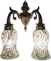 Barn Wall Sconce Ideas Fabulous Wallchiere With Arc Lighting For Home U2014 Anc8b Org