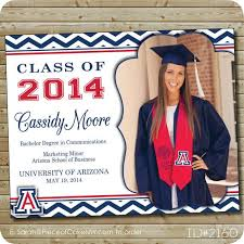 8 best graduation announcements images on graduation