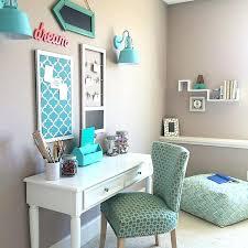 Girls Bedroom Great Teen Bedroom by Girls Bedroom Desk Excellent Interesting Desks For Teenage Bedroom