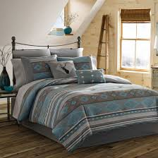 Best Colors For Northeast Facing Rooms Southwestern Color Combinations Southwest Furniture Albuquerque