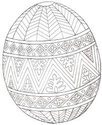 pysanky egg coloring page pysanky coloring pages 4b63170d9465cc119dd4828aa2ab22bb easter egg