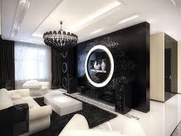 Wohnzimmer Beispiele Farbgestaltung Innenrume Beispiele Galerie Rodmansc Org
