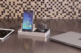 os power box portable charging station gadgetsin