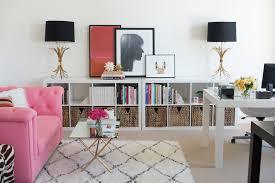 Zen Home Office Design Ideas Office Zen Living Room Furniture Delectable Houses Design Ideas