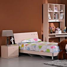Exellent Bedroom Furniture On Credit Intended Inspiration Decorating - Bedroom furniture interest free credit