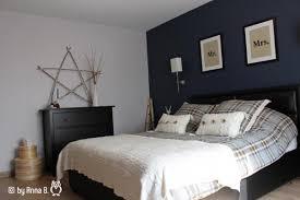exemple deco chambre attrayant exemple deco chambre adulte 4 chambre bleu canard