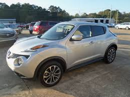 used 2015 nissan juke for used car inventory nissan titan altima 370z kh nissan